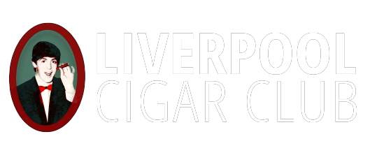 Liverpool Cigar Club